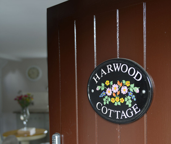 Harwood-13.jpg