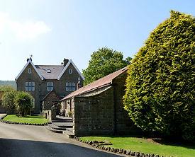 hardwick-house-2.jpg