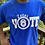 Thumbnail: Zetas Vote T-Shirt