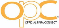 Official Para Connect