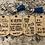 Thumbnail: Inspirational Keychains