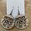 Thumbnail: Juneteenth Earrings