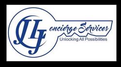 JLJ Concierge Services