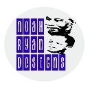 NoahRyanDesigns_98954855-8a0a-4069-a070-