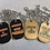 Thumbnail: Failure is NOT an Option Dogtags