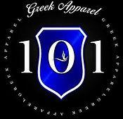 greek 101.jpg