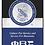 Thumbnail: Phi Beta Sigma Blanket