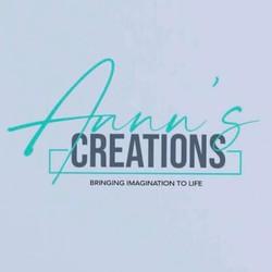 ann's creations