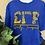 Thumbnail: SGRho Tribal Print T-Shirt