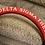 Thumbnail: Delta 3D Steering Wheel Cover