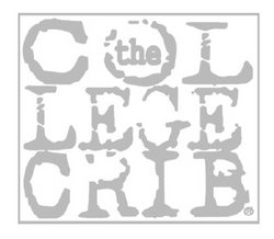 The College Crib