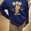 Thumbnail: So Sweet T-Shirt (Long and Short Sleeved)