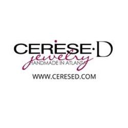 ceresed