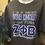 Thumbnail: T-Shirt Bundle (shirt, hoops, and shades)