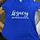 Thumbnail: Legacy V-Neck Shirt