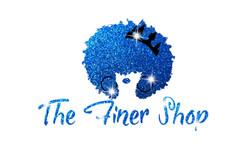 The Finer Shop