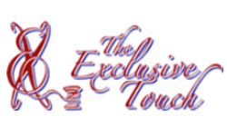 The Exclusive Touch