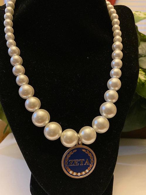 Zeta Z Pearls