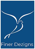 Finer Dezigns Logo_PNG (1)