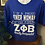 Thumbnail: I'm a Proud Finer Woman T-shirt
