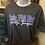Thumbnail: Zeta Phi Beta Sorority T-shirt