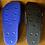 Thumbnail: Sigma Gamma Rho 3D Regular Slides