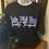Thumbnail: Zeta Phi Beta Sorority T-shirt