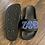 Thumbnail: Zeta 3D Slides
