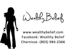 Wealthy Belief