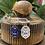 Thumbnail: Zeta Mini Shield Set