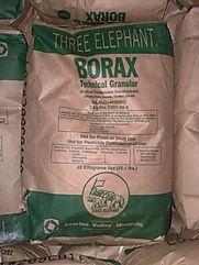borax bags.jpg