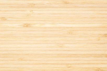 bamboo board 1.jpg
