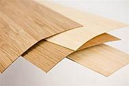 bamboo veneer.jpg