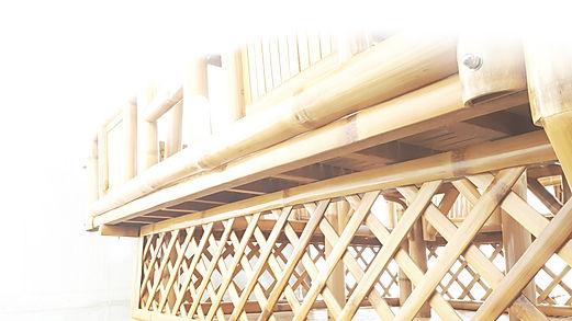 rail shot 2.jpg