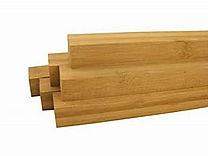 bamboo lumber.jpg