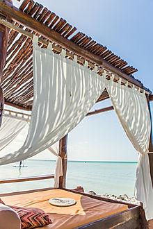 resorts' daybed.jpg