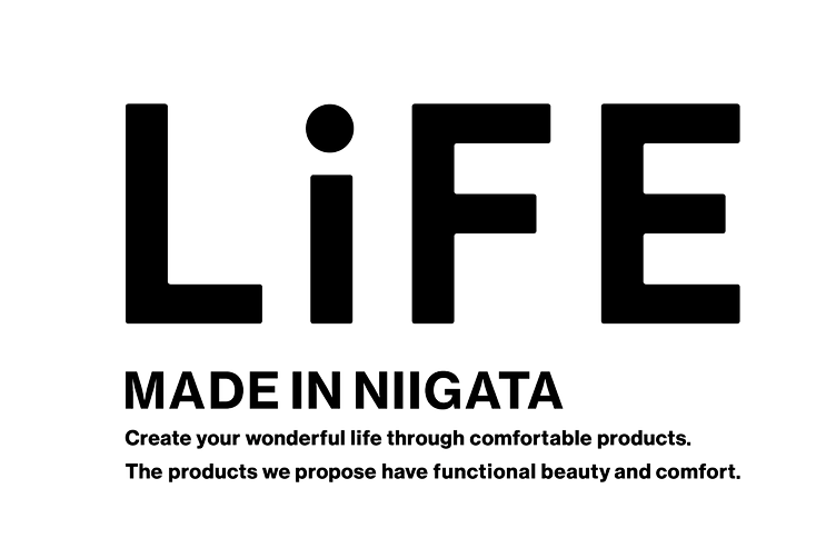 LiFE_logo_edited.png