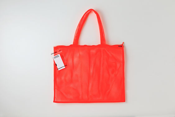 LAUNDRYTOTEBAG_ORANGE.jpg
