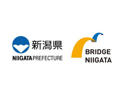NIIGATA地場産業プロモーション