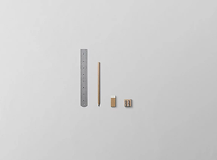 ruler-1246653_1280.webp