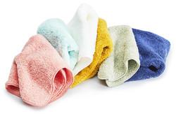 Imabari Mini Towel