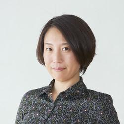 Wakaba Shinbo