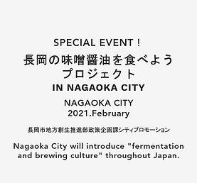 nagaokapromotion_sm.jpg