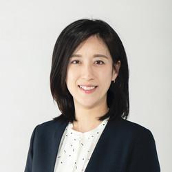 Haruka Terao