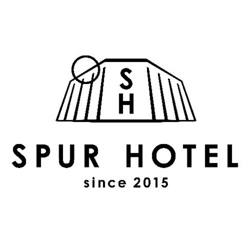 伊勢丹新宿店×SPUR 「SPUR HOTEL」