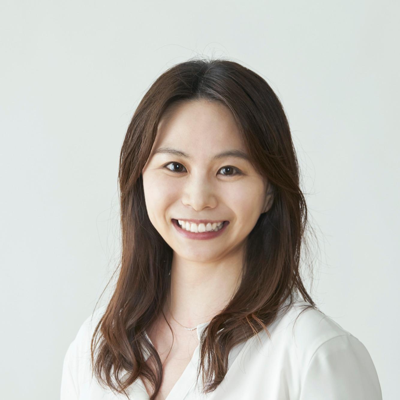 Rie Igarashi