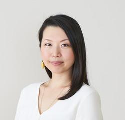 Ayaka Kaneda