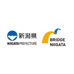 「新潟県地場産業プロモーション」の開催について