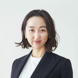 Yuki Hasegawa