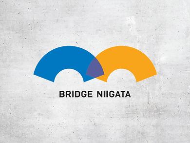 bridgeniigata.png